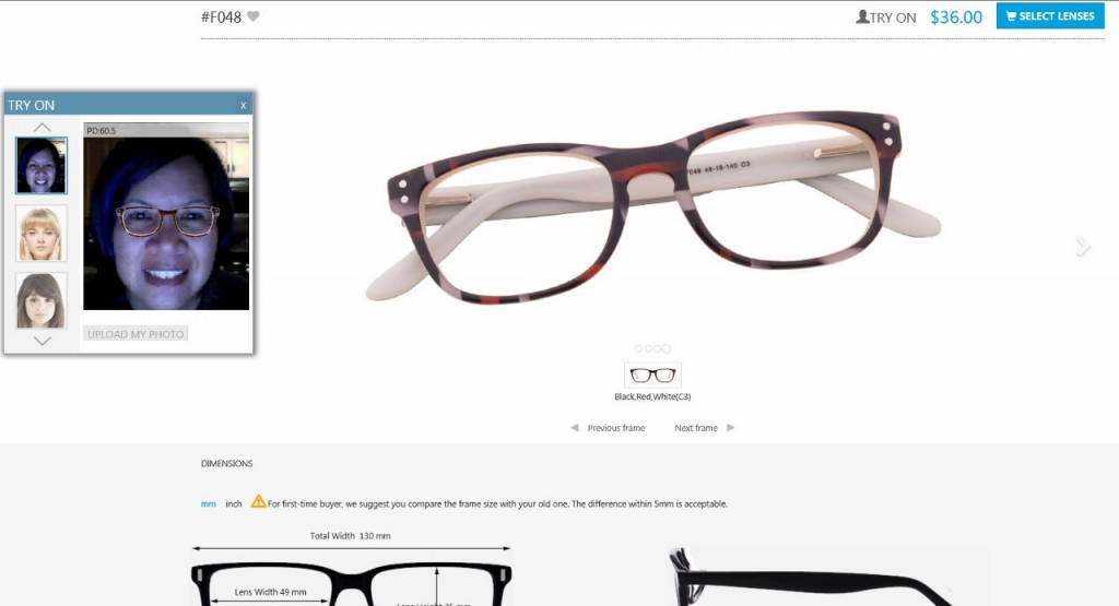 Firmoo Glasses Review (2) (1280x694)