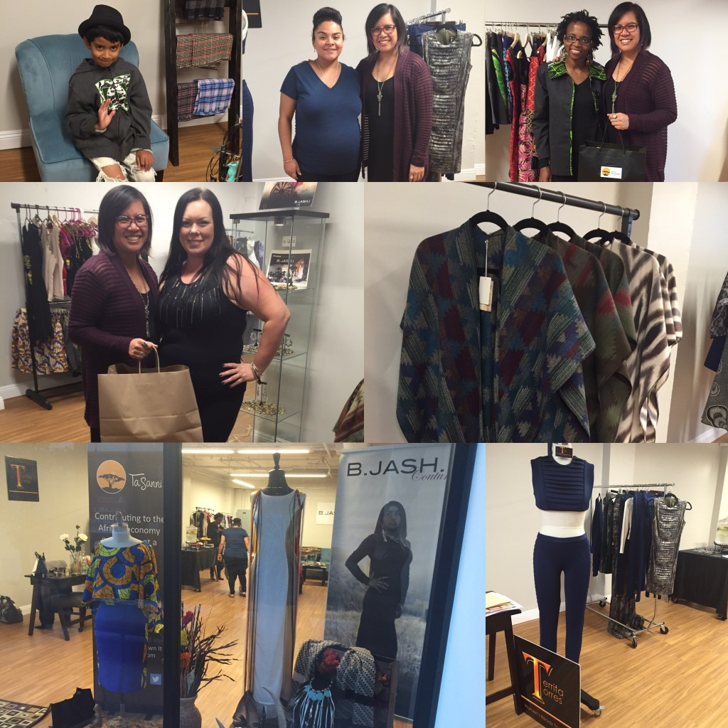 17 FWSD Pop Up Shop 2015 4