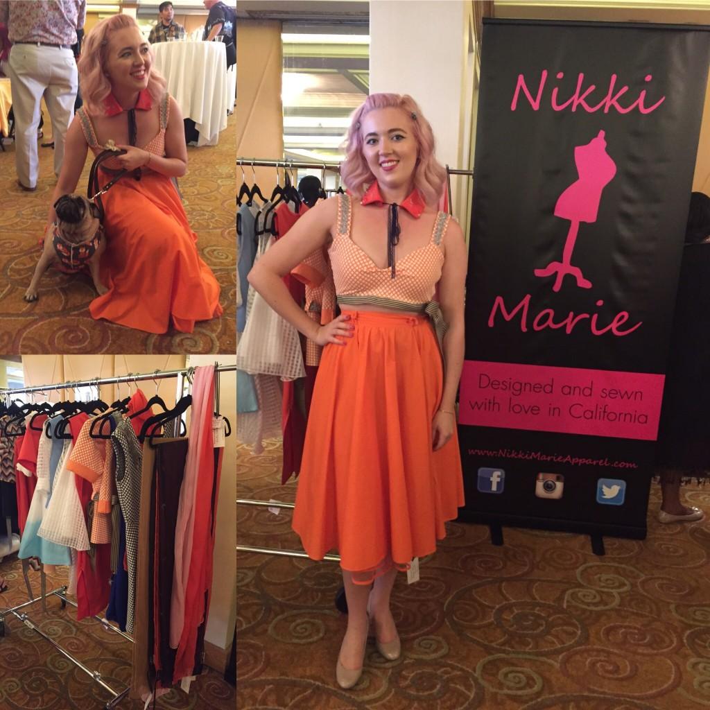 9 Nikki Marie FWSD Trunk Show 2015