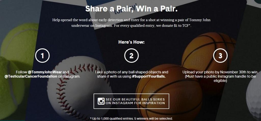 Share-win