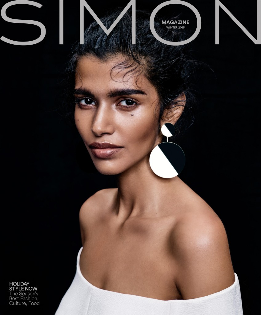 Simon_Magazine_2015_Cover-page-001