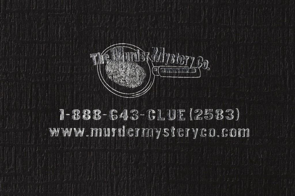 2016-02-07 100813 - Copy