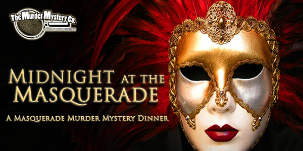murder-at-the-masquerade-300 (1)