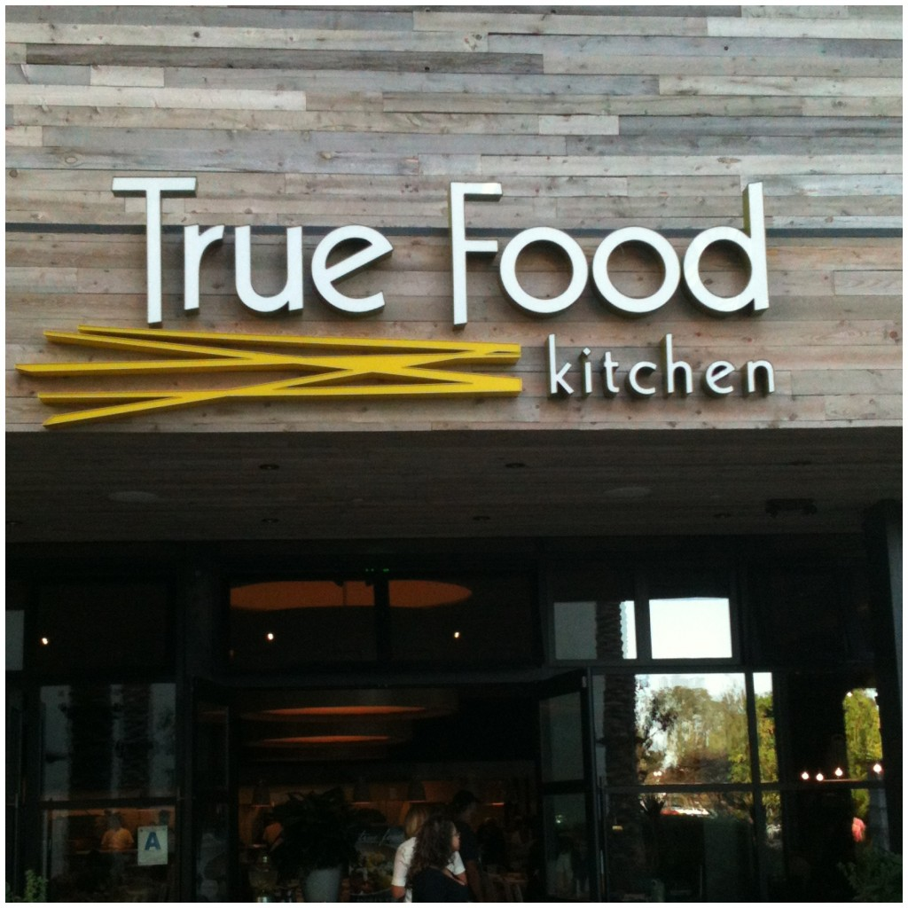 true-food-kitchen-002
