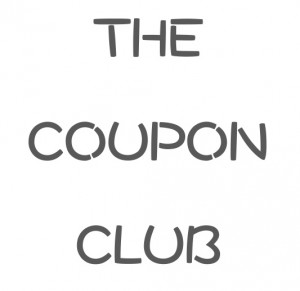 The Coupon Club Photo