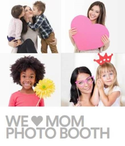 We Heart Mom (1)