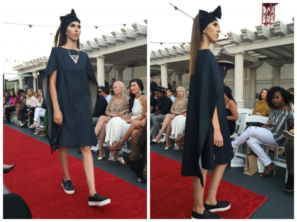 ziur-designs-2016-collage-1
