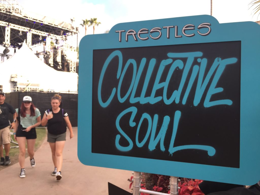 collective-soul-kaaboo-2016-2