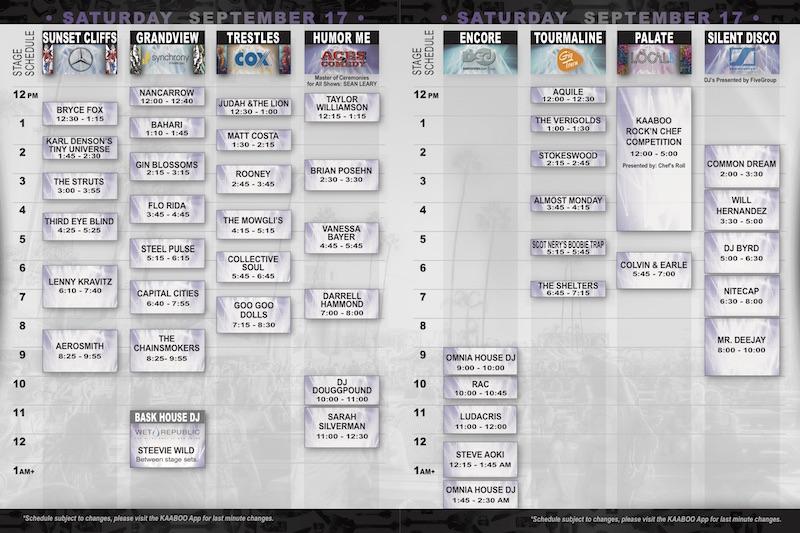schedule_final_sat