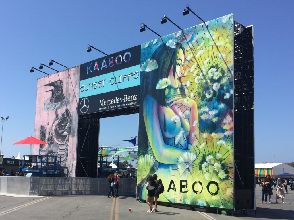 sunset-cliffs-stage-kaaboo-2016