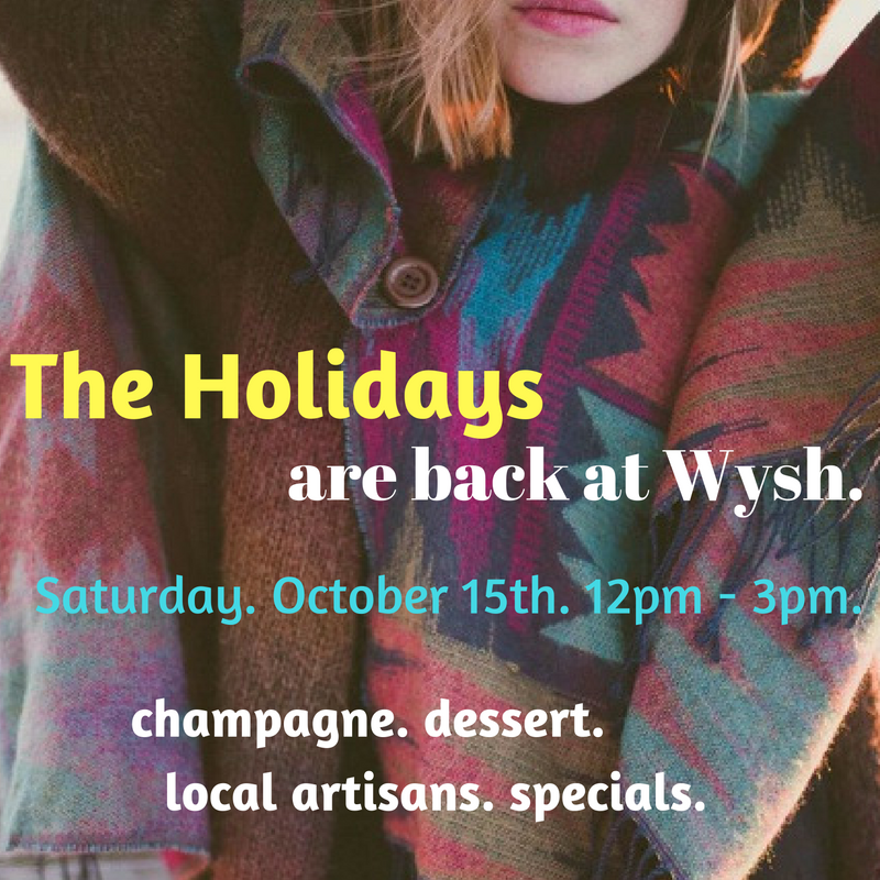 wysh-boutique-fall-2016