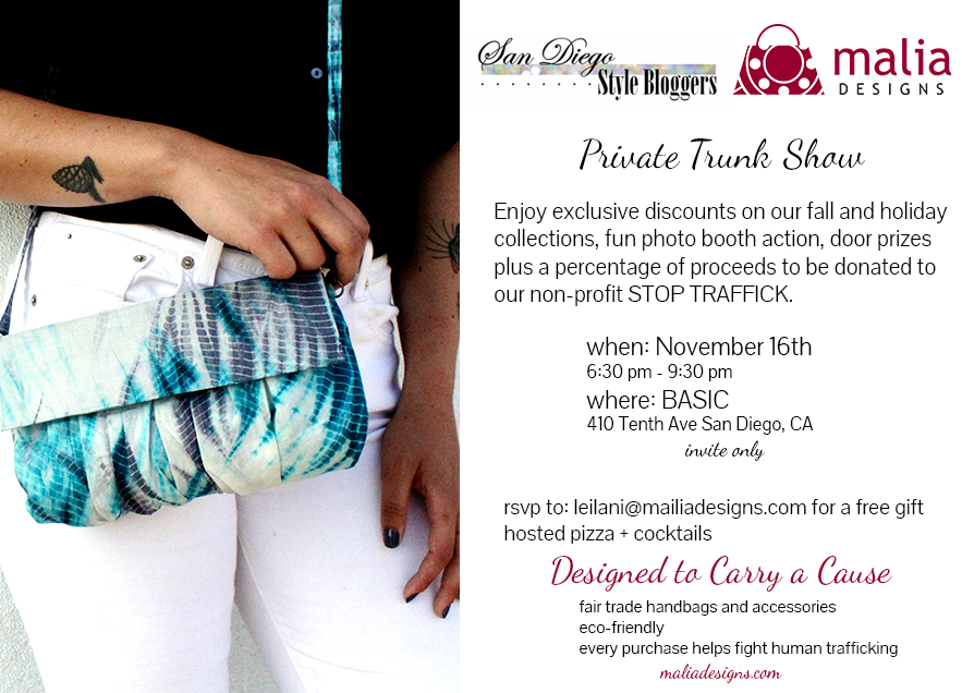 11-16-16-trunk-show
