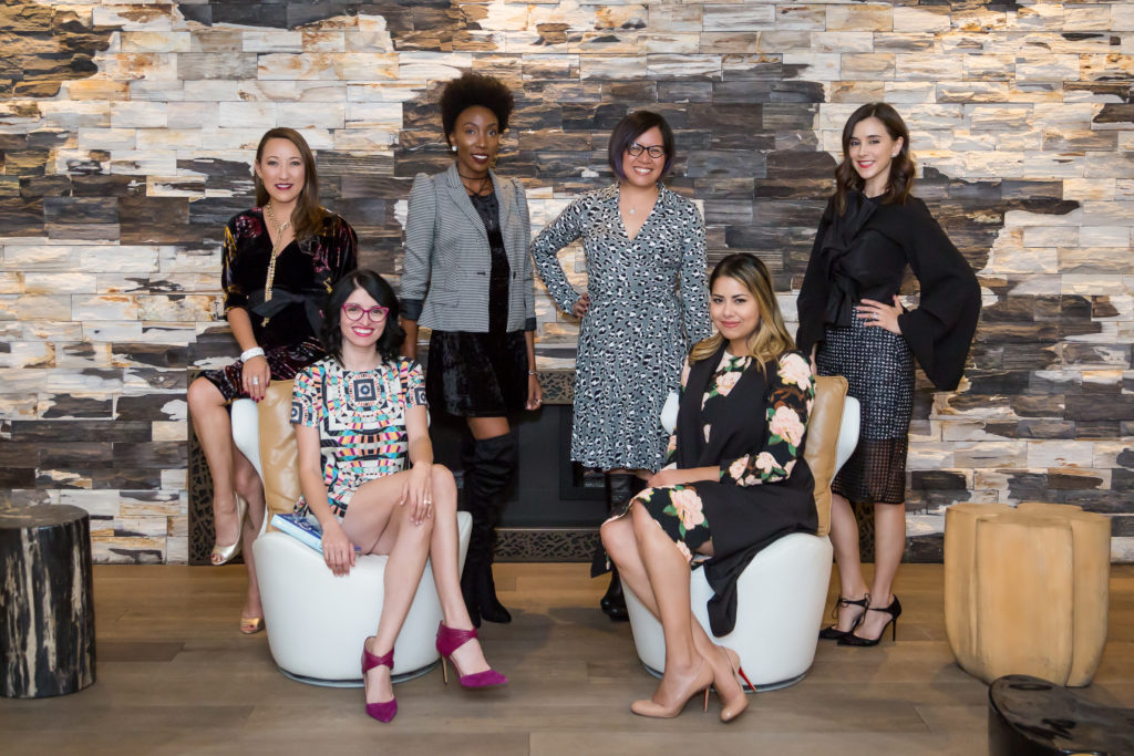 fashion-bloggers-105