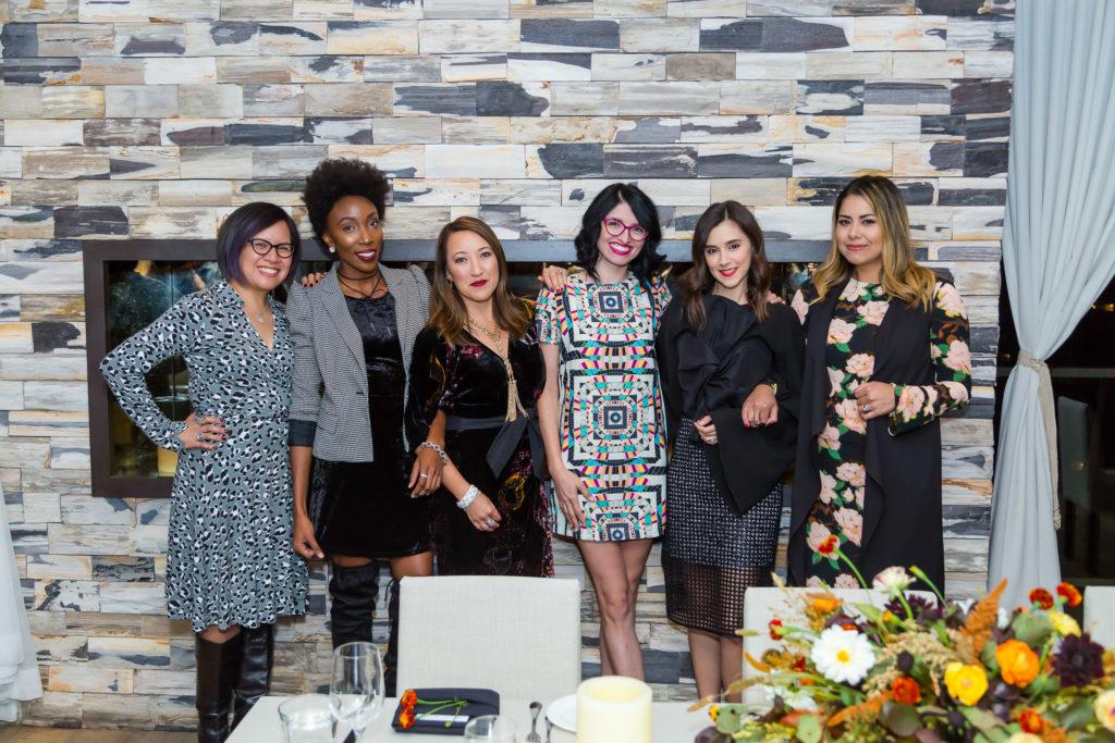 fashion-bloggers-15