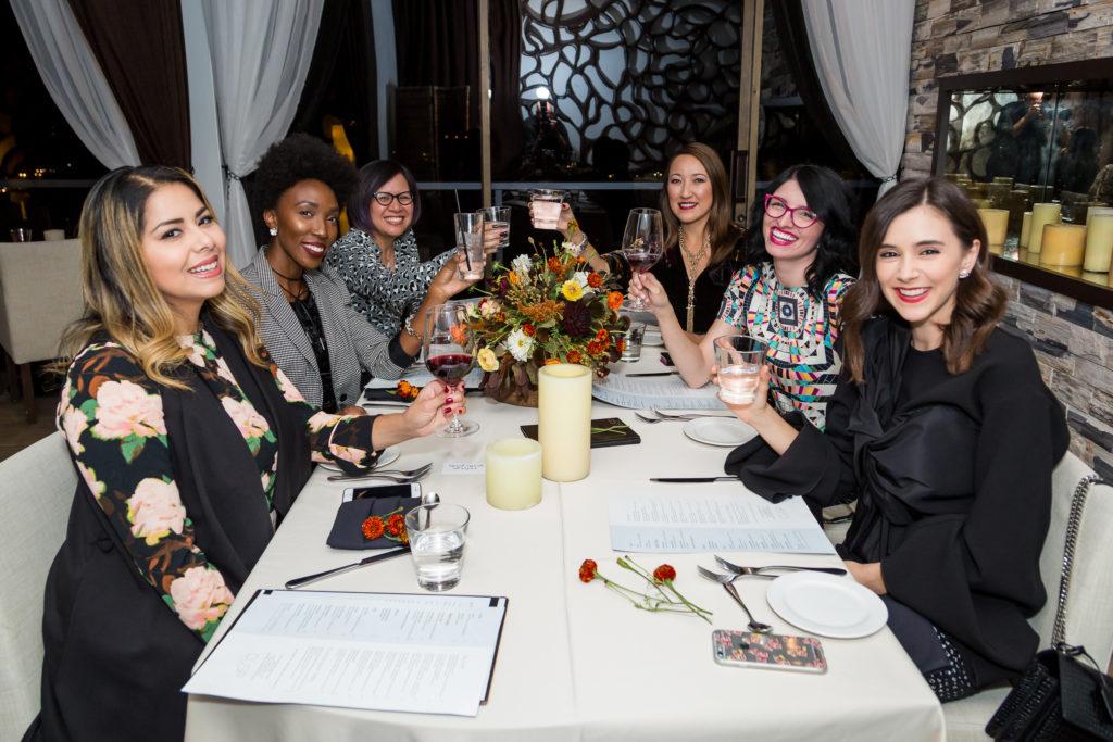 fashion-bloggers-49