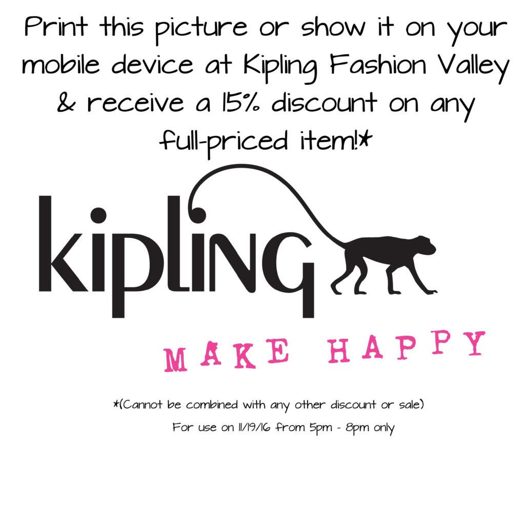 kipling-discount-11-19-16-update