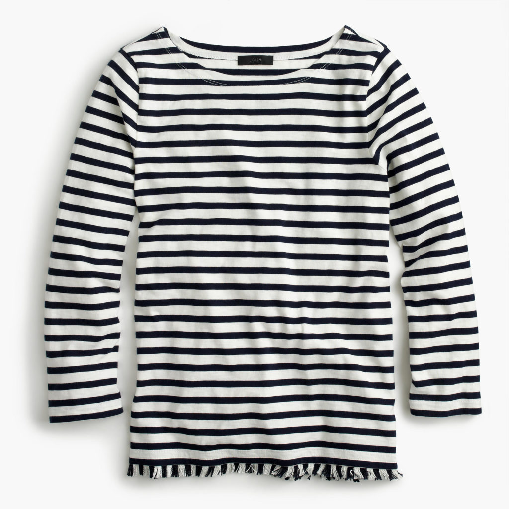 striped-boatneck-t-shirt-with-fringe-jcrew