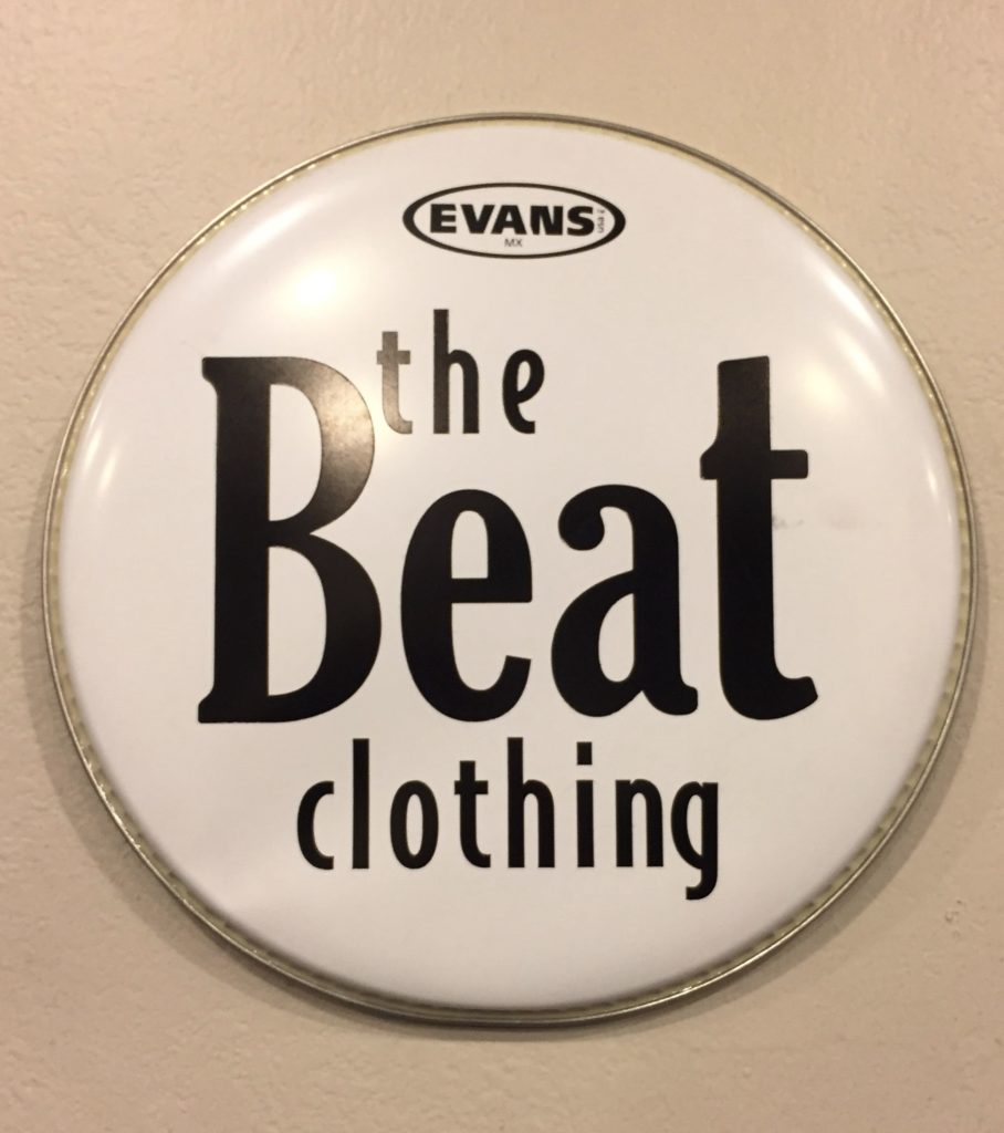 the-beat-2016-2