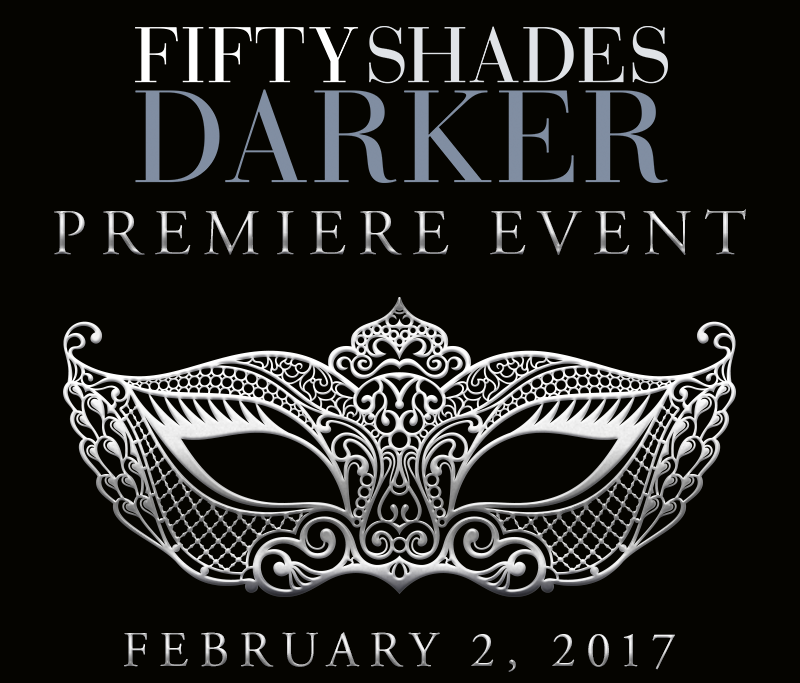 Shades Darker Movie Playing Near Me