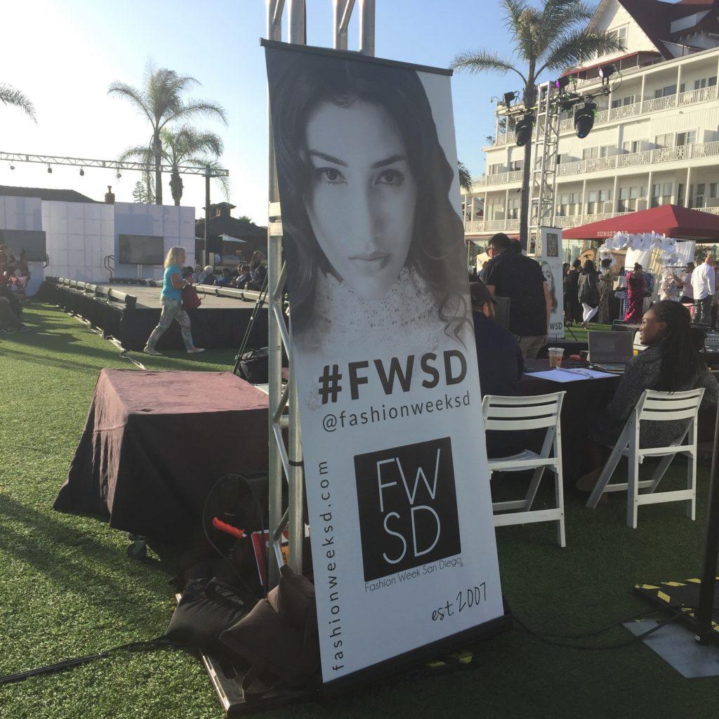 FWSD Spring Showcase 2017 1