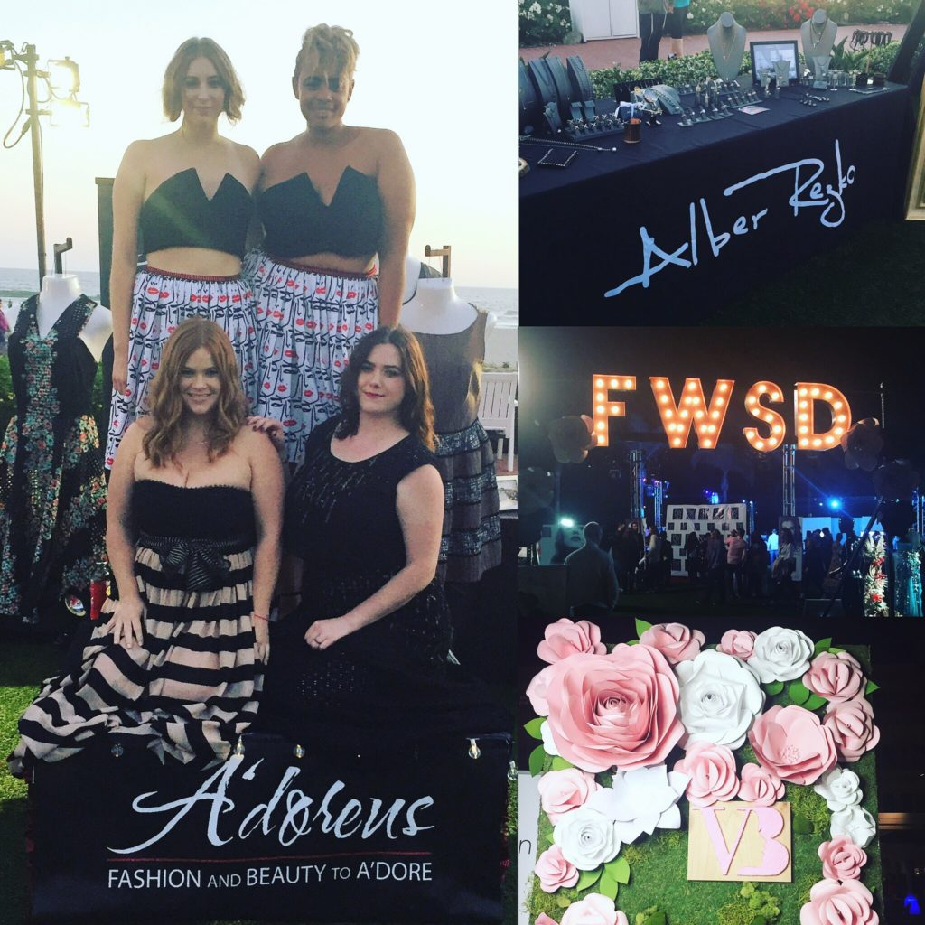 FWSD Spring Showcase 2017 3