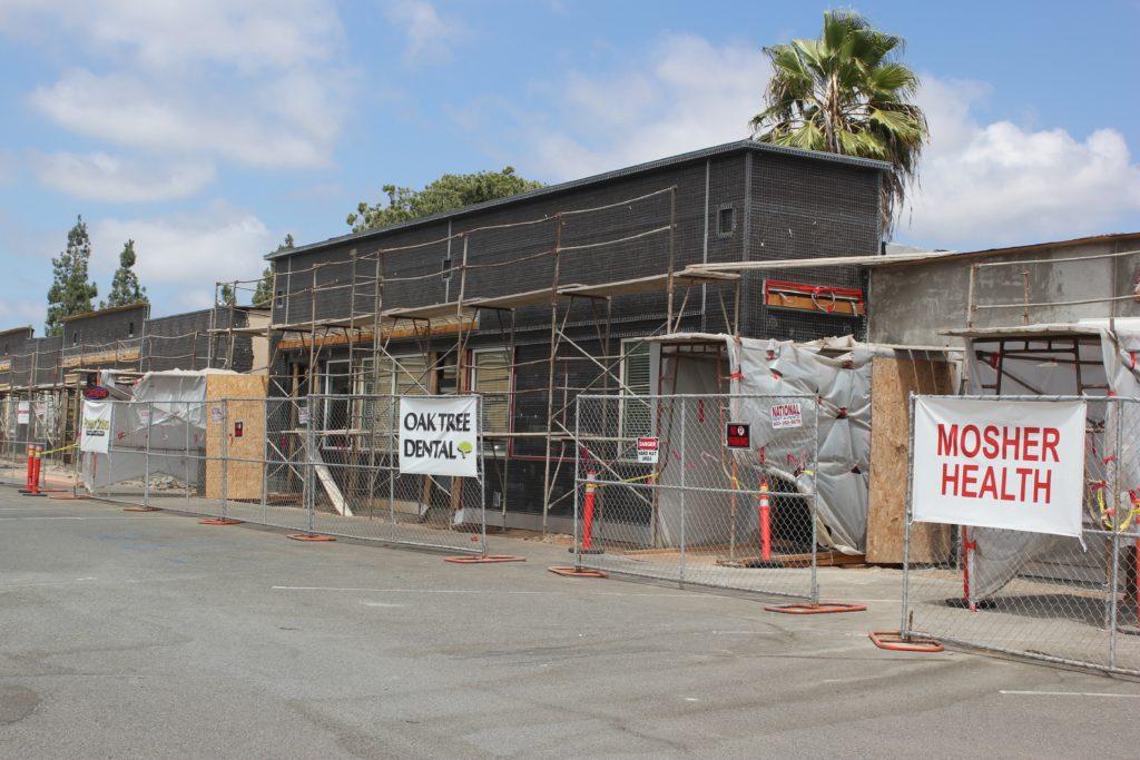 PVC Construction 4