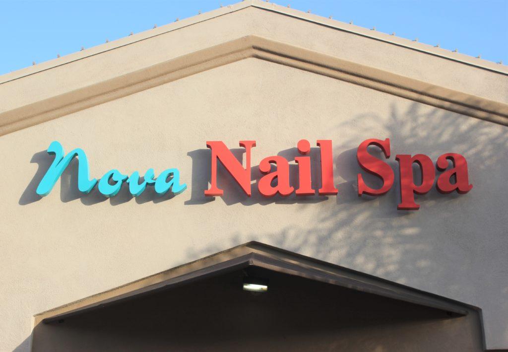 Nova Nails 1a