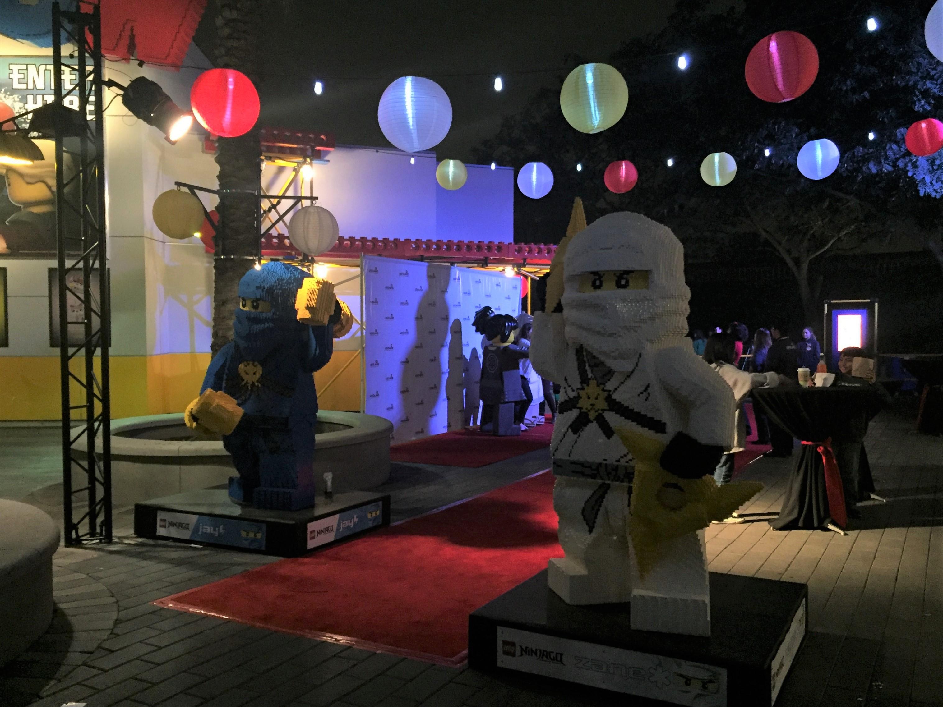 Legoland California Resort Hotel Carlsbad