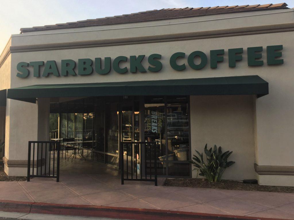Starbucks RCP Jan 2018 1