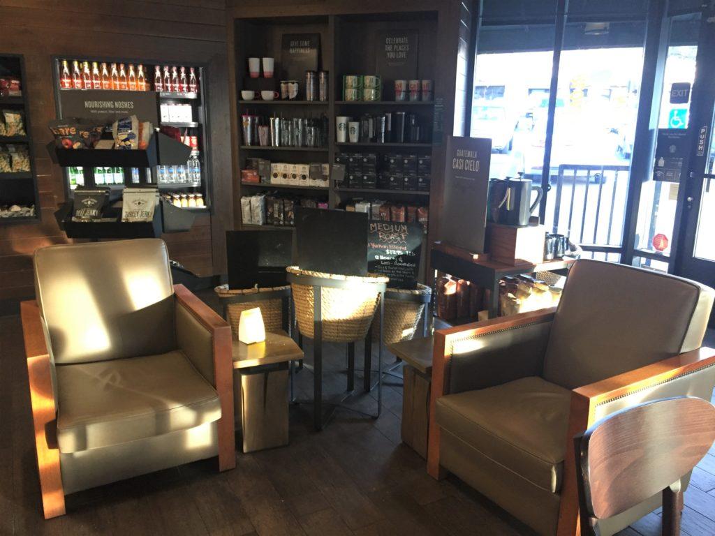 Starbucks RCP Jan 2018 2