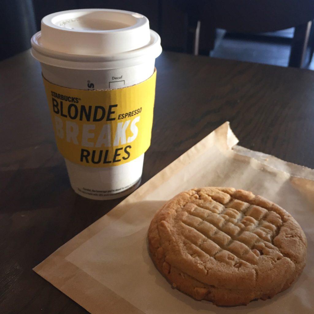 Starbucks RCP Jan 2018 3