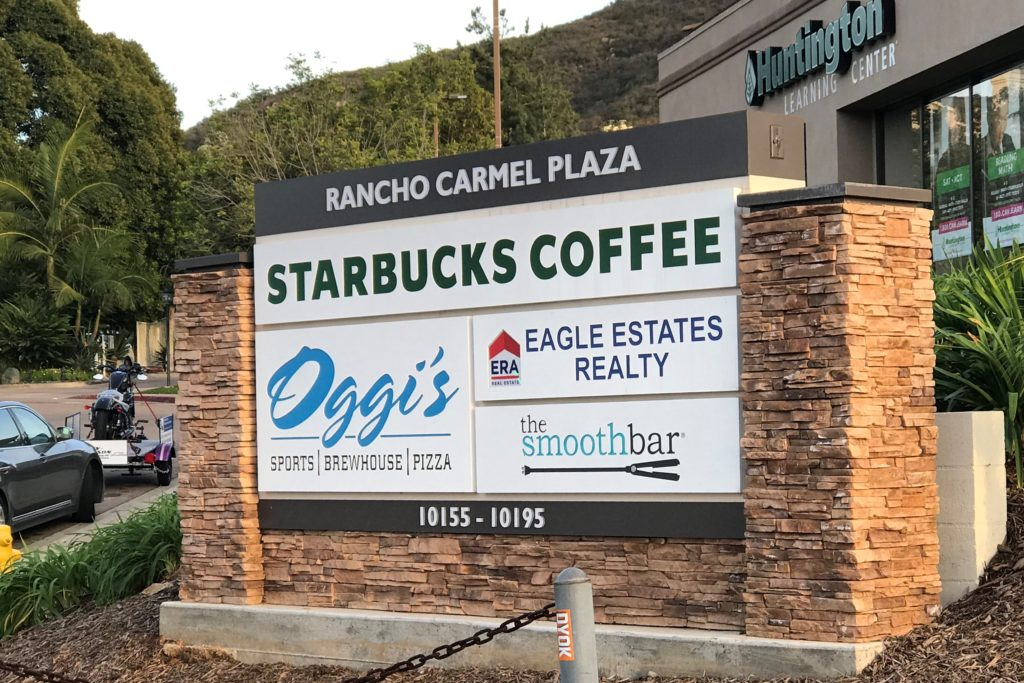 Starbucks RCP Jan 2018 4