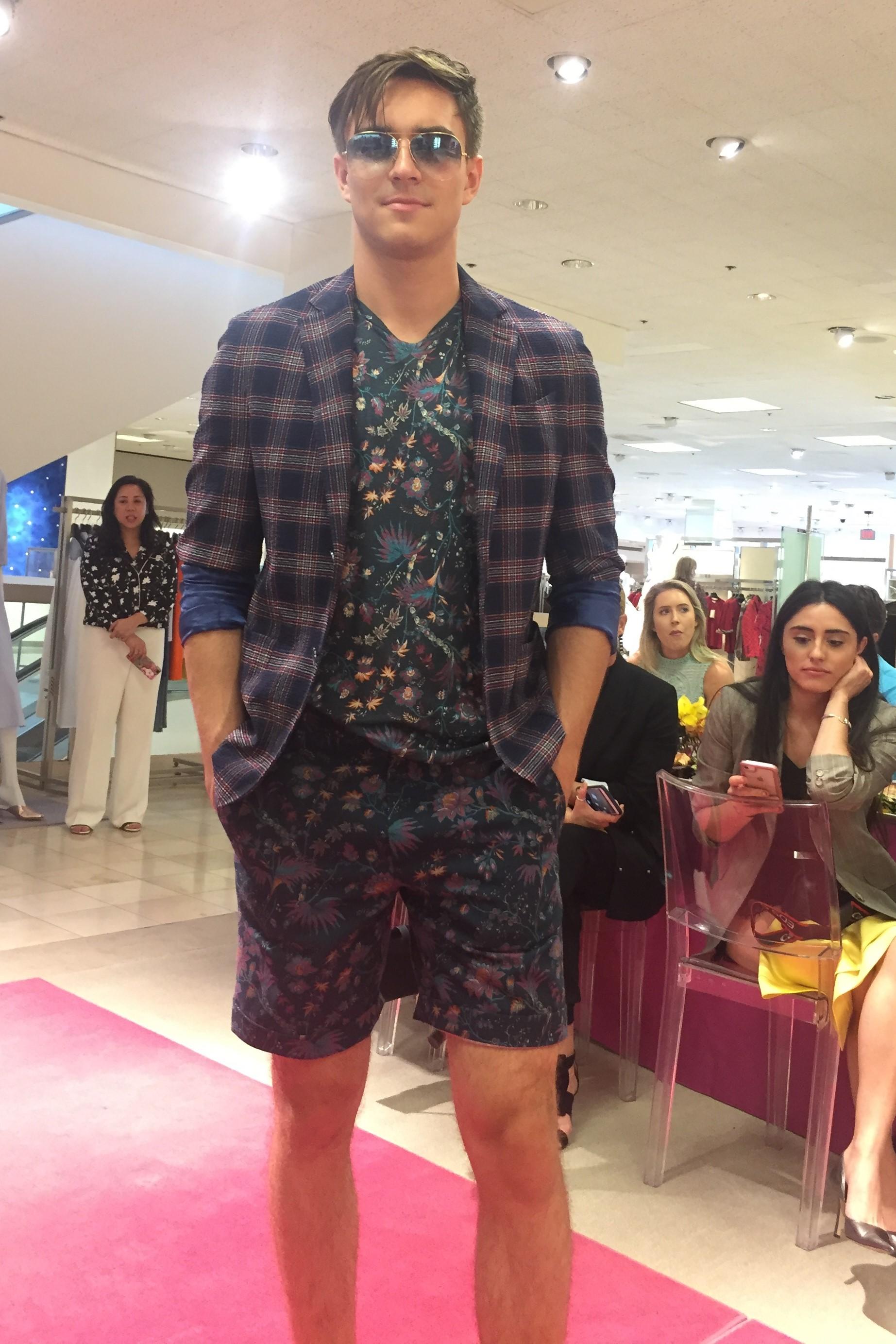 Gucci Sparkle Shoes Men