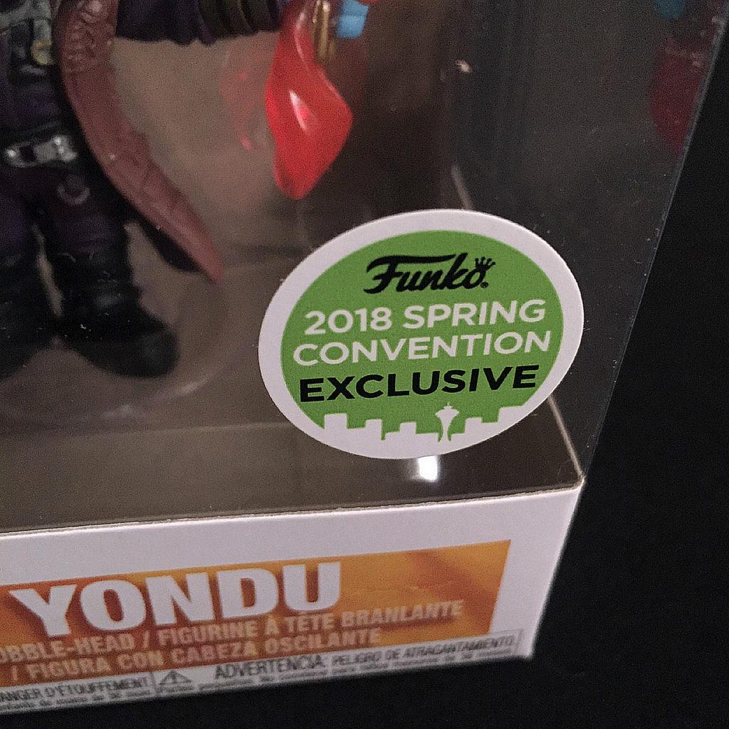 Yondu Pop 2 edited