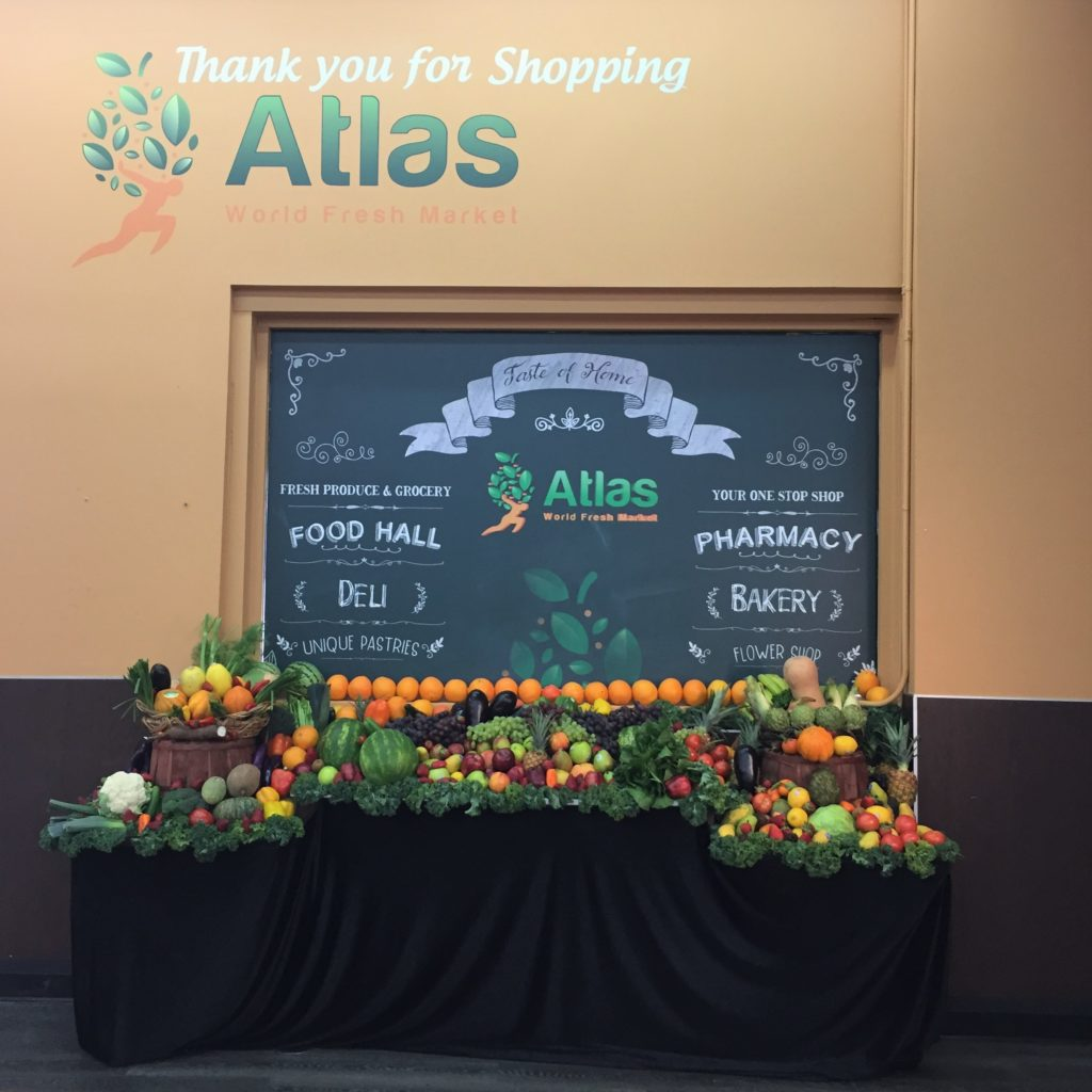 Atlas Market Grand Opening 1a