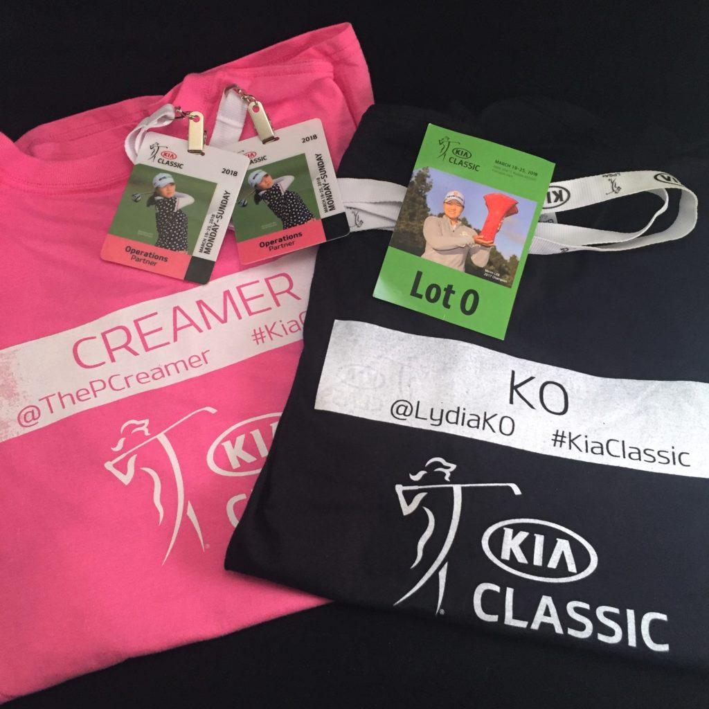 Kia Classic 2018 12